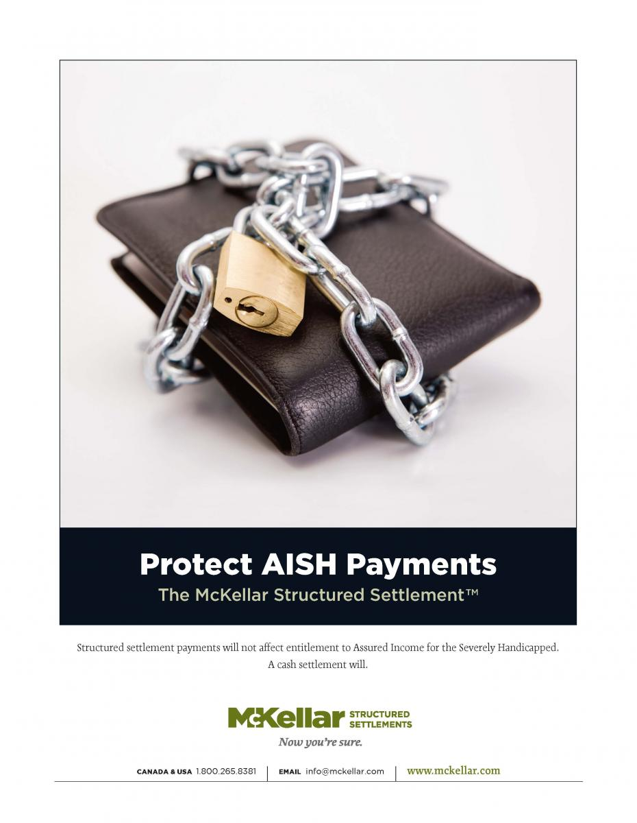 Protect AISH Payments PDF